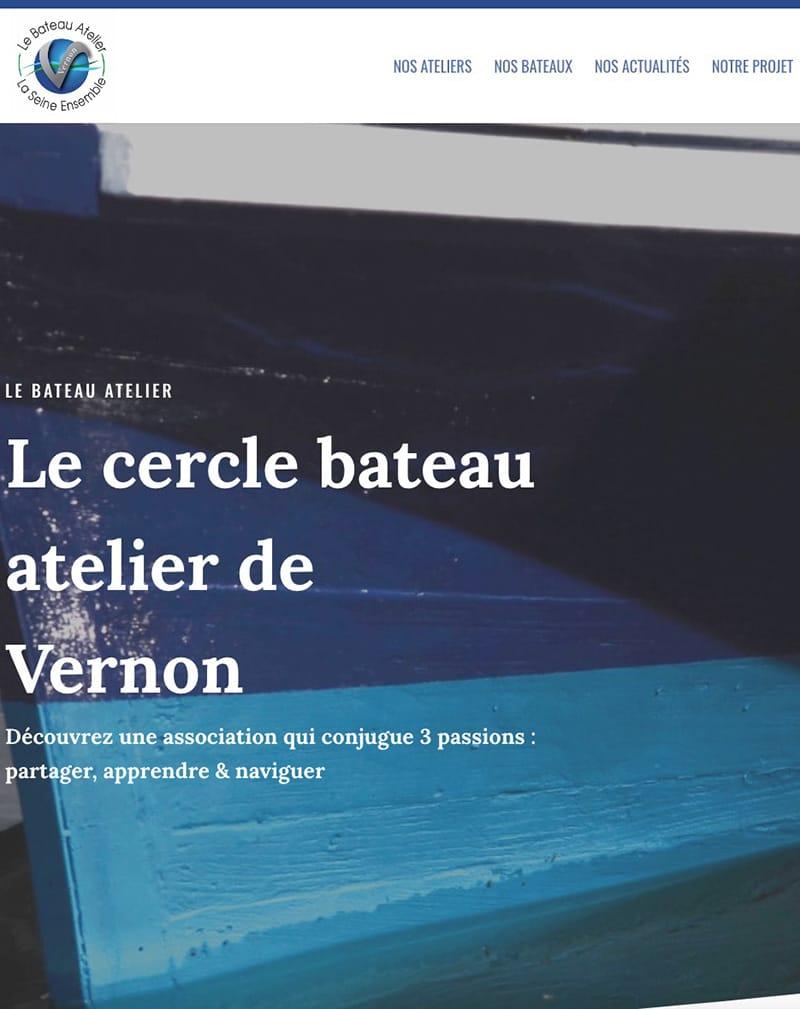 http://bateauatelier.fr/